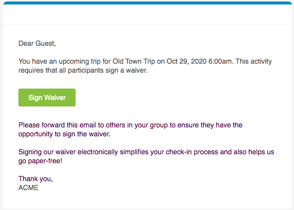 Please-sign-digital-waiver-before-you-arrive-nemanja-xola-com-Xola-Mail.png